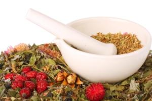 Эффективные рецепты и лекарственные травы при циррозе печени