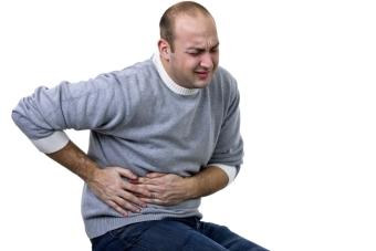 Как лечить цирроз печени в домашних условиях