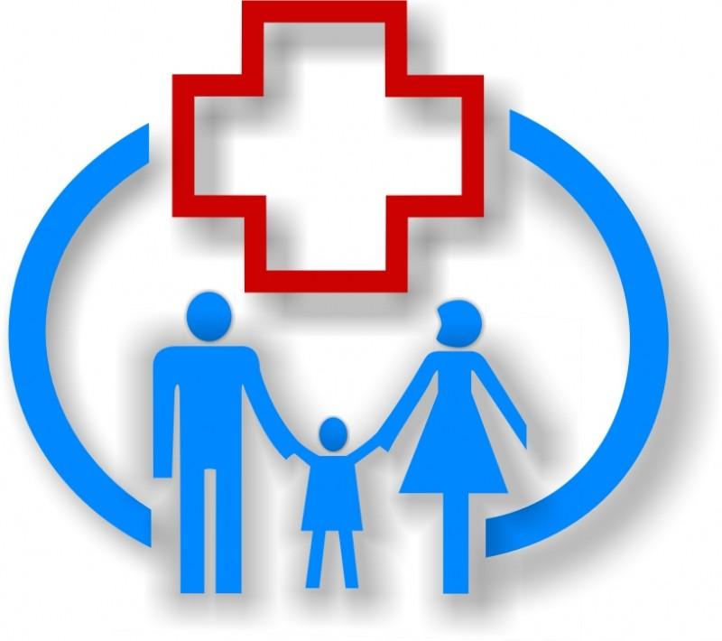 Методы и средства лечения болезней