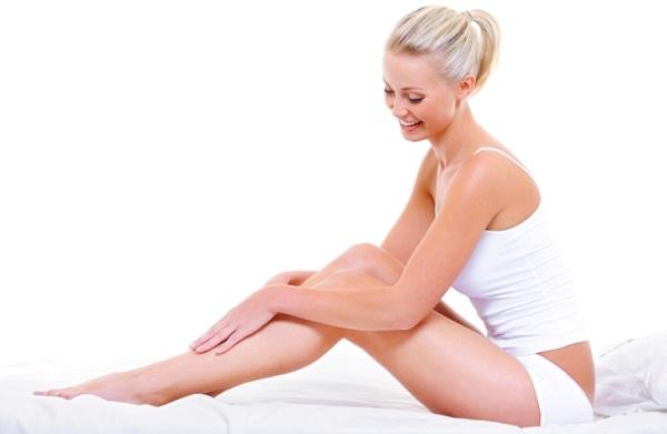 Гиперкератоз кожи, Методы и средства лечения болезней
