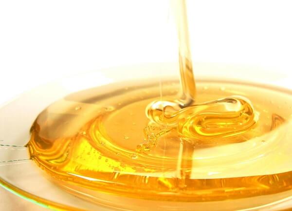 Мед при сахарном диабете как принимать