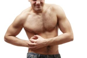 Причины повышенного билирубина и его симптомы