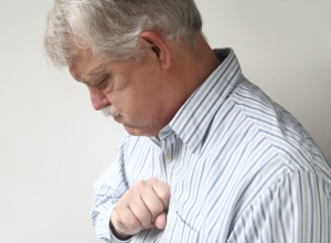 Что делать с желчью в желудке