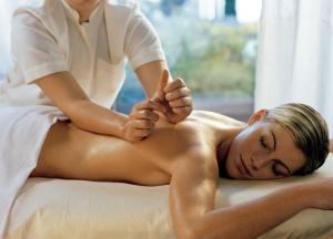 Основные методики массажа при бронхите