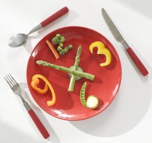 Поддерживающая диета