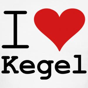 Тренировка мышц с помощью движений Кегеля